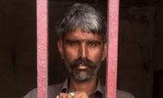 Chồng treo cổ vợ nhiễm HIV ở Pakistan