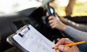 Phân biệt giấy phép lái xe hạng B1 và B2