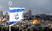Lãnh đạo 57 nước Hồi giáo chỉ trích Mỹ công nhận Jerusalem là thủ đô Israel