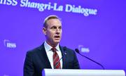 Mỹ nói Huawei không đáng tin vì 'quá thân cận' với chính phủ Trung Quốc