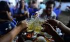 Cấm bán rượu, bia sau 22h không khả thi