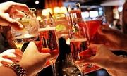 Há»c cách kiá»m chế rượu, bia