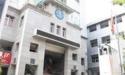 Giảng viên Đại học Luật TP HCM gửi 'tâm thư' cho Bộ trưởng Phùng Xuân Nhạ