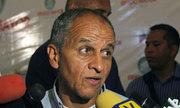 Bộ trưởng Điện lực Venezuela mất chức chỉ sau hai tháng nắm quyền