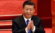 Thách thức bủa vây ông Tập trên hành trình đến 'Giấc mơ Trung Hoa'