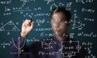 Đừng ôm đồm dạy tích phân và lượng giác, học sinh còn nhiều điều hữu ích để học