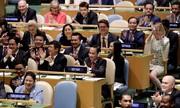 Báo quốc tế: Ghế ủy viên HĐBA giúp Việt Nam nâng cao vị thế