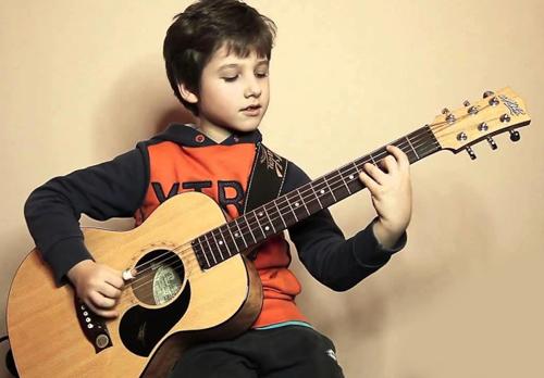 Ảnh: guitarlessonsoakland