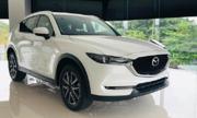 Đại lý đua giảm giá ôtô tháng 6 tại Việt Nam