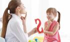 Ngộ nhận trẻ con không cần học phát âm tiếng Anh