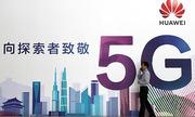 Trung Quốc đe dọa Anh về hậu quả của việc ngăn cấm Huawei