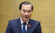 Rà soát thực trạng người Việt đứng tên mua nhà cho người nước ngoài