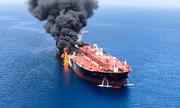 Đức tuyên bố bằng chứng Iran tấn công tàu dầu không thuyết phục