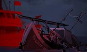 Cú đâm của tàu Trung Quốc khiến tàu cá Philippines chìm trên Biển Đông