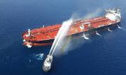 Nga nói Mỹ gây căng thẳng Trung Đông vì 'hội chứng sợ Iran'