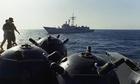 'Chiến tranh tàu dầu' châm ngòi cho hải chiến Mỹ - Iran năm 1988