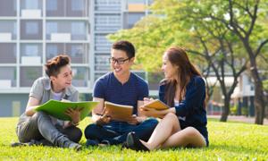 Những lý do làm chậm hành trình du học của con