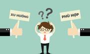 Giỏi tiếng Anh, khả năng truyền đạt tốt thì làm nghề gì?