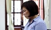 Nữ tài xế BMW gây tai nạn ở Sài Gòn không có bằng lái