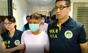 Hàng trăm lao động trái phép người Việt bị bắt ở Đài Loan