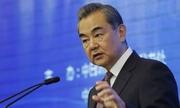 Trung Quốc cảnh báo Mỹ chớ 'mở hộp Pandora' Trung Đông