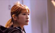 Hành trình khổ luyện để làm thần tượng K-pop của cô gái Nhật