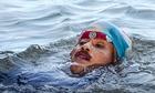 Những sai lầm khiến pháp sư Ấn Độ thiệt mạng khi diễn ảo thuật dưới sông