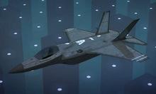 Loạt lỗi thiết kế ngăn siêu tiêm kích F-35 thể hiện uy lực