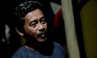 Thuyền trưởng tàu Philippines bị đâm ở Biển Đông thất vọng với Duterte