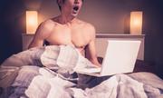 Luật sư Mỹ tống tiền người xem phim khiêu dâm