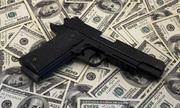 Thiếu nữ Mỹ gây án với bạn thân vì hám lợi 9 triệu USD
