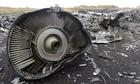 Ba người Nga, một người Ukraine bị truy nã quốc tế vì cáo buộc bắn rơi MH17