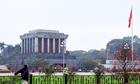 Hội đồng khoa học sẽ đánh giá thi hài Chủ tịch Hồ Chí Minh