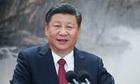 Chiến thuật phản đòn của Trung Quốc trong thương chiến với Mỹ