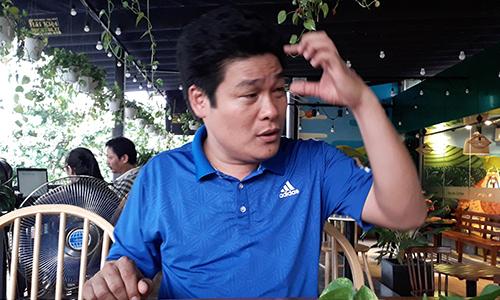 Người gọi giang hồ bao vây ôtô chở công an ở Đồng Nai bị bắt