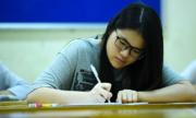 Cách xác nhận nhập học vào lớp 10 tại Hà Nội