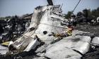 Hành trình điều tra vụ bắn rơi máy bay MH17
