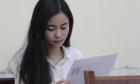 Thí sinh tránh mất điểm ở bài thi trắc nghiệm