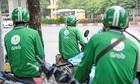 Sinh viên lao vào xe ôm công nghá» vì bá» giáo dục theo lá»i thụ Äá»ng