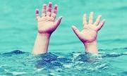 Hai du khách đuối nước khi tắm biển Hải Tiến