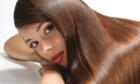 Tại sao tóc có người dày, mỏng khác nhau?
