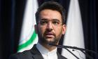 Iran tuyên bố đòn tấn công mạng của Mỹ đã thất bại