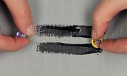 Sơn dẫn điện có thể vẽ trên nhiều dạng bề mặt