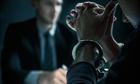 Đòn tâm lý khiến nghi phạm tự thú tội của cảnh sát Canada
