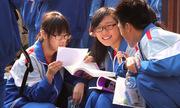 Kỳ thi đại học định đoạt cuộc đời của học sinh Trung Quốc