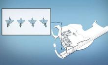 Đợt triển khai trái phép tiêm kích J-10 của Trung Quốc tại Hoàng Sa