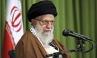 Chiến lược dồn ép của Iran trước chính sách thiếu nhất quán từ Trump