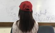 10 tháng đầy nước mắt của cô gái Indonesia bị bán sang Trung Quốc làm vợ