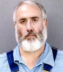 William Rothstein.