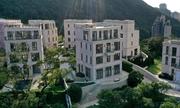 Triệu phú 22 tuổi ở Hong Kong chi 117 triệu USD mua nhà